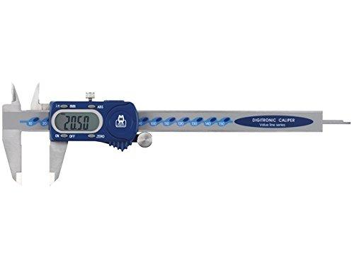Digital Caliper 300mm (12in)