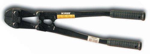 Ironside 126004 Bolt cutter 17.72''