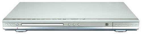 OPPO DV-970HD Up-Converting Universal DVD Player (Transport Hd Dv)