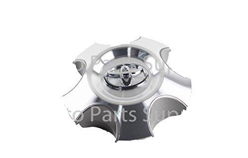 Genuine Toyota Tundra Sequoia Wheel Center Cap Oem 42603-0c110
