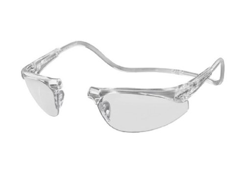 Clics Medical Professional Glasses Clic by CliC (Image #1)
