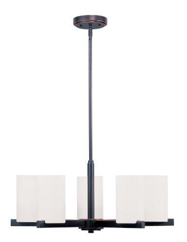 Livex Lighting 1325-67 Astoria Chandelier