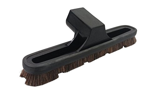 Household Supplies & Cleaning NEW Vacuum Bare Floor Brush Attachment for Rainbow Rexair D4C D4CSE D4SE D2 D3 D4 SE FROM USA