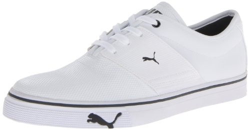 PUMA Mens Lace Up Fashion Sneaker product image