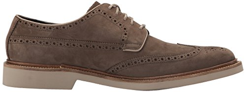 Pictures of Cole Haan Men's Briscoe Wing Ox Oxford black 11.5 M US 3
