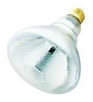 150 watt br38 incandescent flood light bulb 475 diameter indoor 150 watt br38 incandescent flood light bulb 475quot diameter indoor outdoor aloadofball Choice Image
