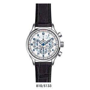 Kienzle 810/5133 - Reloj