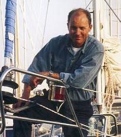 Wilfried Krusekopf