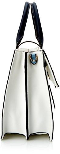 Multicolore Nautica Bianco Mario Multic Valentino Sac B88 xvptqOap5w