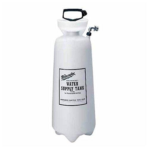 Milwaukee 49-76-0055 Water Tank hot sale