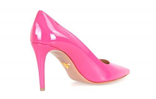 Zapatos De Prada Mujer Talla Color Para Rosa Vestir 1zpxwp47