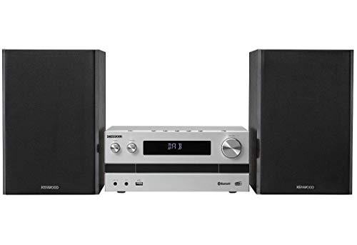 Kenwood M-918DAB Home Audio System