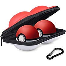 Image of the product Sunjoyco Portable that is listed on the catalogue brand of .