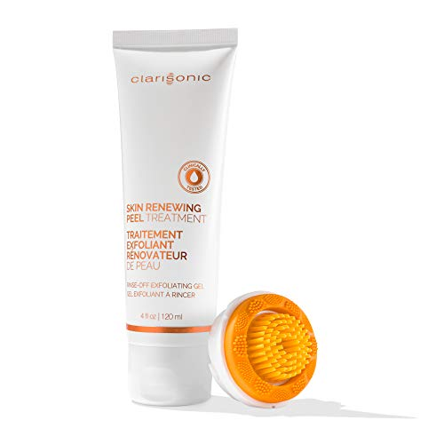 (Clarisonic Advanced Peel Duo - Skin Renewing Exfoliation System)