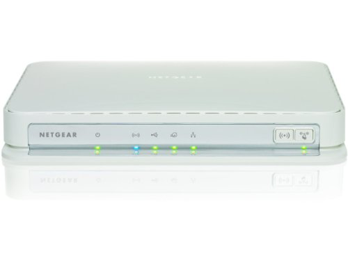 Netgear n600 wireless extreme dual band gigabit router for mac.