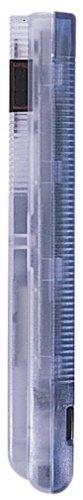 Blue Handspring Visor Deluxe