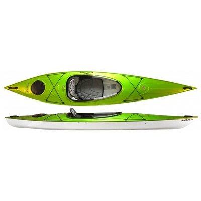 Hurricane-Santee-126-Recreational-Kayak-2015-Blue