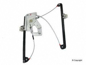 IMC 93206029001 WINDOW REGULATOR by IMC Motorcom