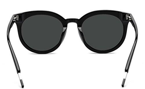 de Film Blue GM Glasses MOQJ Sol Moda Gafas Sunglasses Ocean pwqZaa