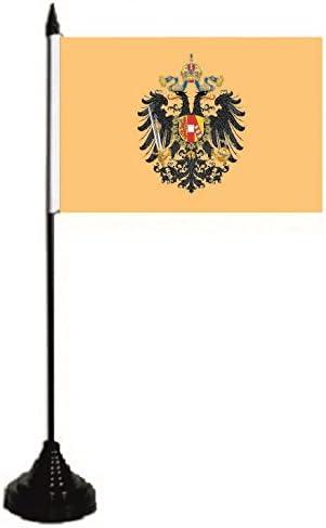 U24/tavolo bandiera Italia bandiera bandiera tavolo bandiera 10/x 15/cm