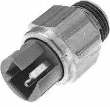 Borg Warner S8068 Diesel Glow Plug Temperature Sensor
