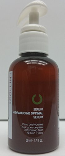 GM Collin Hydramucine Optimal Serum Professional Size 1.7 oz 50 ml