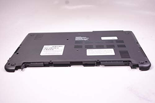 FMB-I Compatible with EABLI008A2S Replacement for Toshiba Bottom Base Cover
