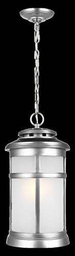 1 - Light Hanging Lantern