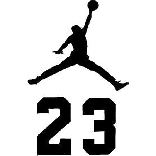 Jordan Logo Amazon