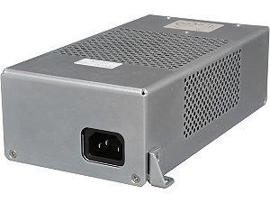 CISCO AIR-PWRINJ1500-2= S 414 1520 SERIES POWER INJECTOR CISCO AIR-PWRINJ1500-2= 1520 Series Power over Ethernet -