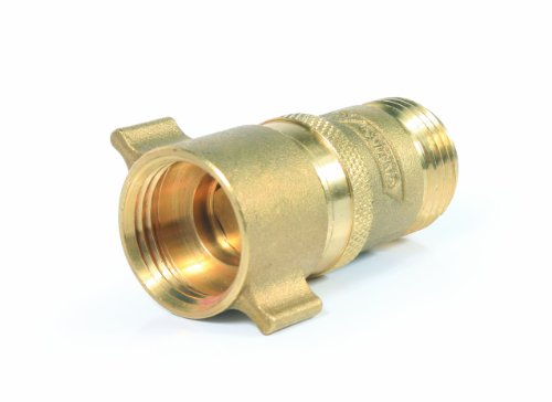 camco-40055-brass-water-pressure-regulator