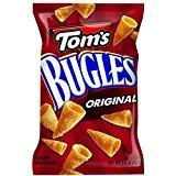 toms-bugles-original-26oz-3-pack