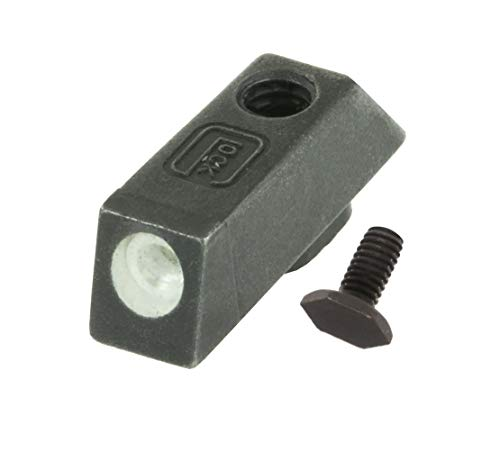 Glock Night Sight Front Only - GNS01 - Glock Green Front Sight