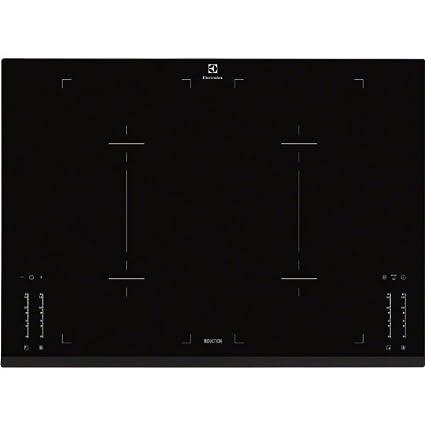 Electrolux EHL7640FOK - Placa De Inducción Ehl7640Fok Con ...