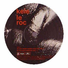 Kele Le Roc My Love