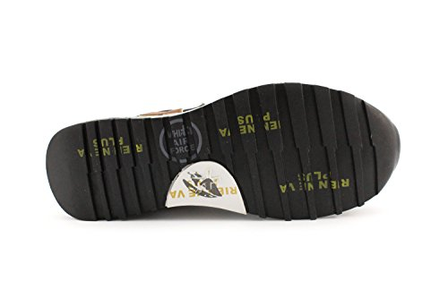 Sneaker Premiata MICK 1976 - Size:43
