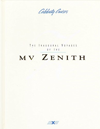 celebrity-cruises-the-inaugural-voyages-of-the-mv-zenith-1992