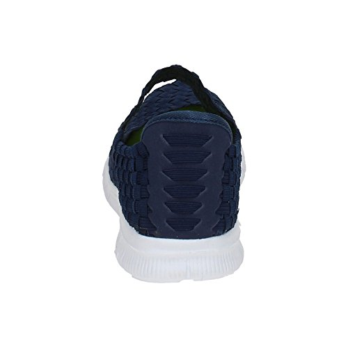Dliro , Chaussures de sport femme