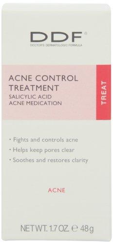 ddf-acne-control-treatment-17-oz