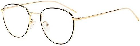 安全メガネ - ブルーレイコンピュータ用ゴーグル耐疲労性放射線メガネ