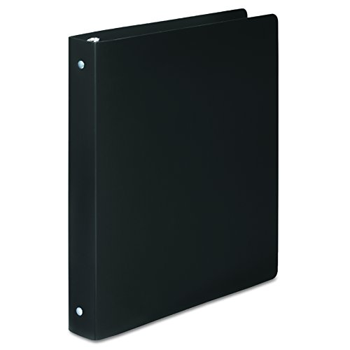 ACC39711 ACCOHIDE Binder 35 Pt Cover product image