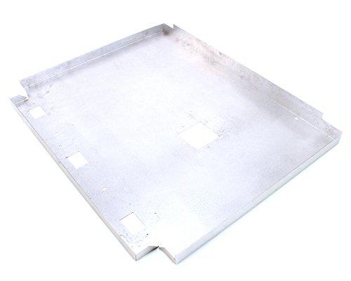 Vulcan Hart 854 542-1 aislamiento para elemento de calefacción en 30 galones cacerola para estofado