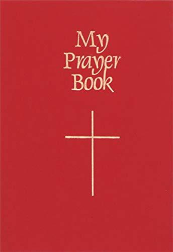 My Prayer Book (Best Car Deals Thanksgiving Weekend)