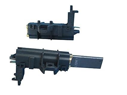 xlyze 25/mm carburateur Multiple Carb tube dAdmission joint tampon s/éparateur pour CC CC CM3/lifan YX zongshen Pit Dirt V/élo crf50/xr50/SSR