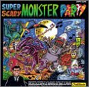 Halloween: Super Scary Monster Party -