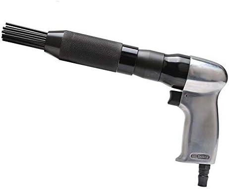エアツール ハンドツール ハンドヘルド空気圧錆の除去、空気圧錆の除去、エアシャベル形ニードルビームタイプ錆リムーバー エア工具 ポータブル
