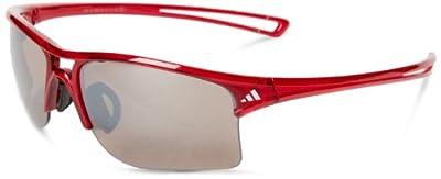 adidas Raylor S Rectangle Sunglasses