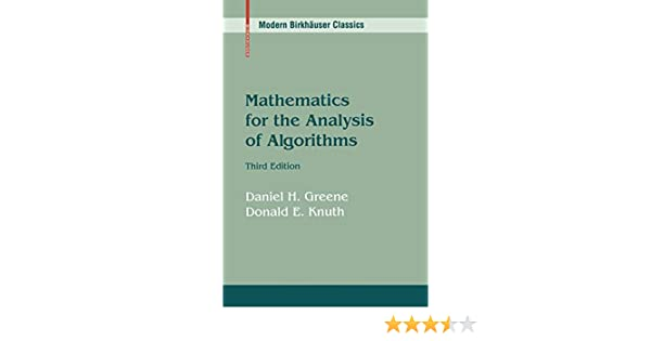 mathematical writing software