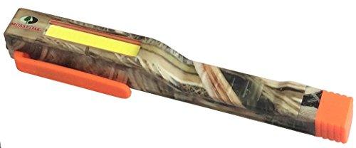 Mossy Oak MO-1WCOB-DB12 1W COB Magnetic Pen Light