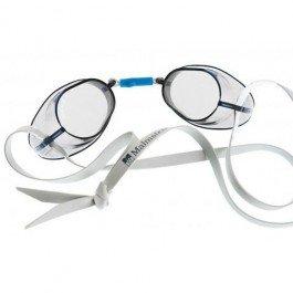 fbc5f553d844 Beco Swedish Goggles Anti-fog Clear Lens